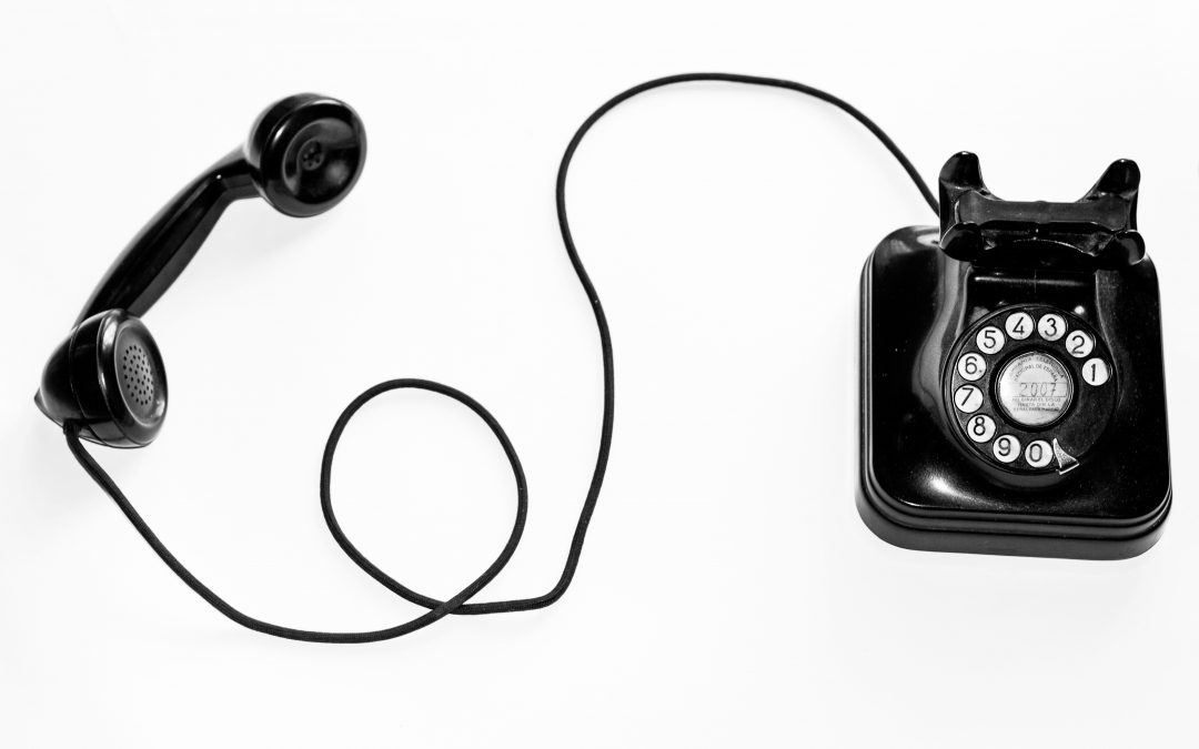 Accueil téléphonique des mutuelles avec un agent virtuel