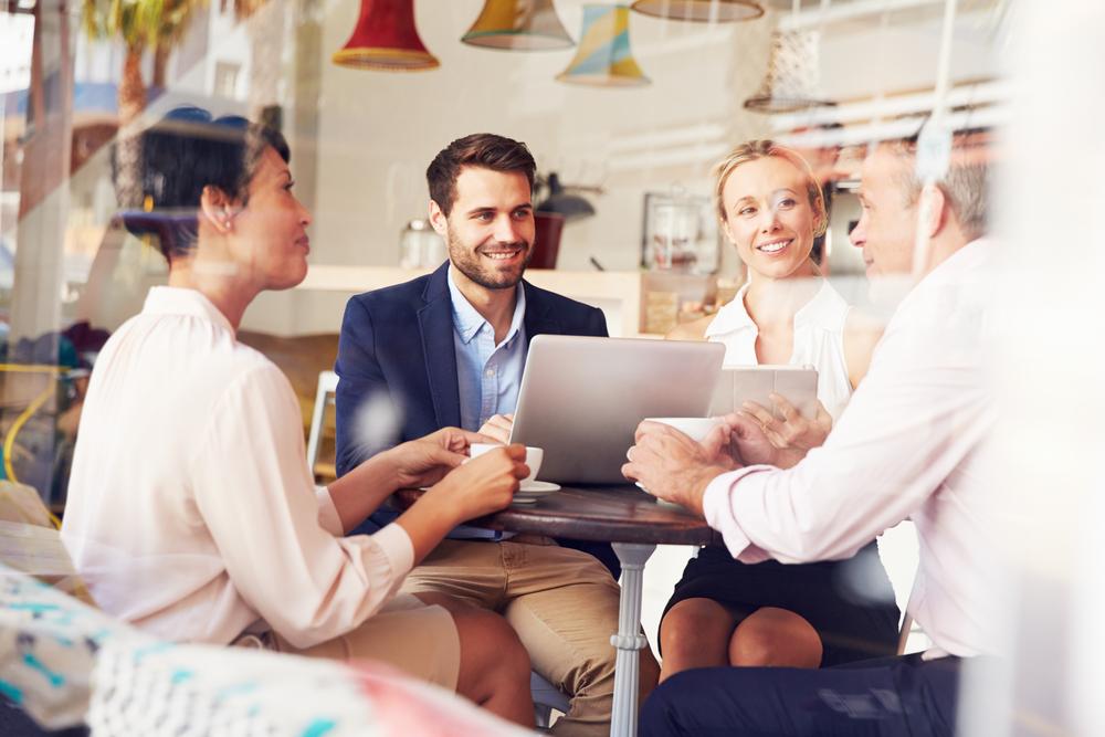 Comment trouver de nouveaux clients pour une PME ?
