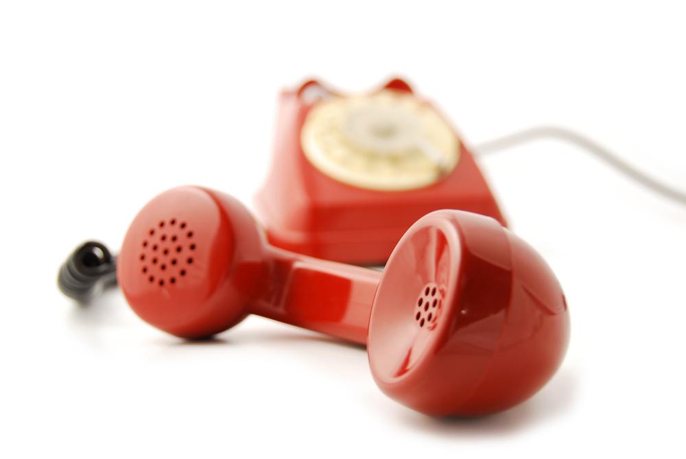 Bénéfices du standard téléphonique