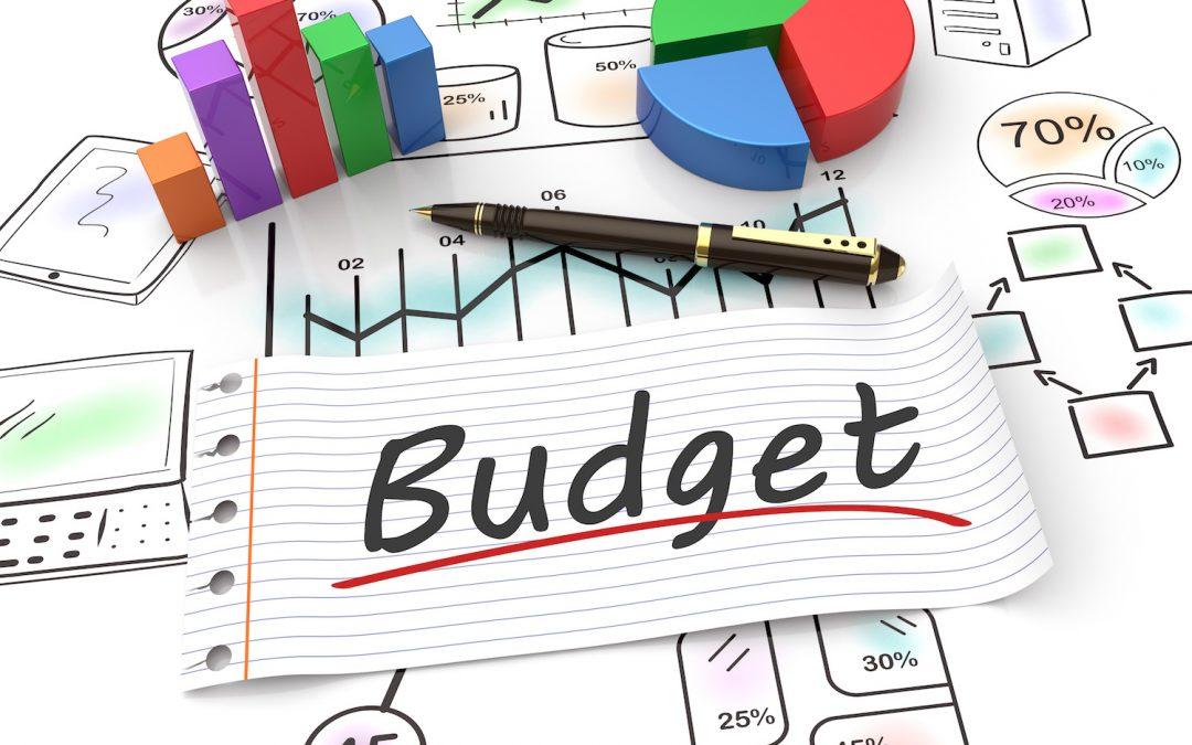 Quel budget pour un standard téléphonique ?
