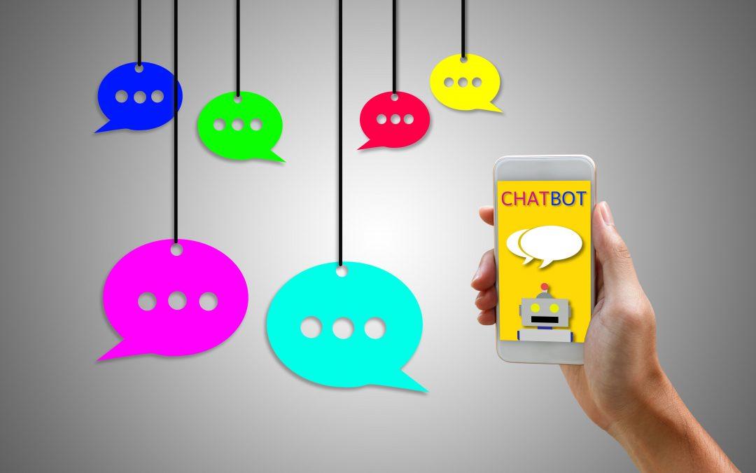 Développer les souscriptions en assurance grâce aux agents virtuels