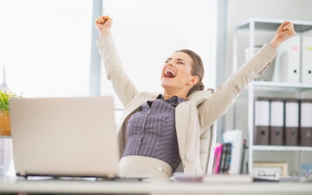Et si l'expérience client commençait par vos employés ?