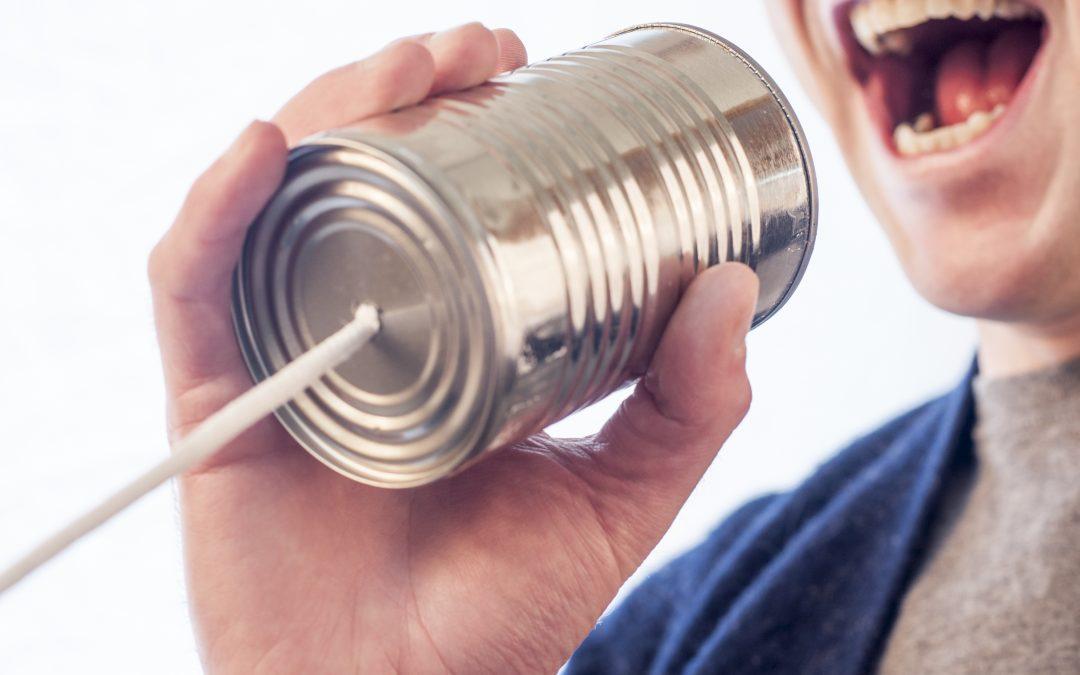 Agents virtuels: améliorer le service clients en Banque