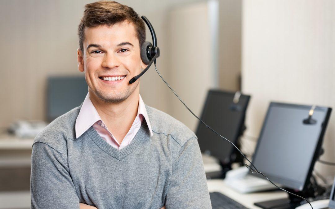 Mettre en place rapidement un standard téléphonique externalisé