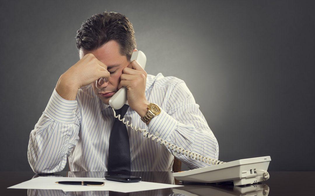 Solutionner les pics d'appels par l'externalisation
