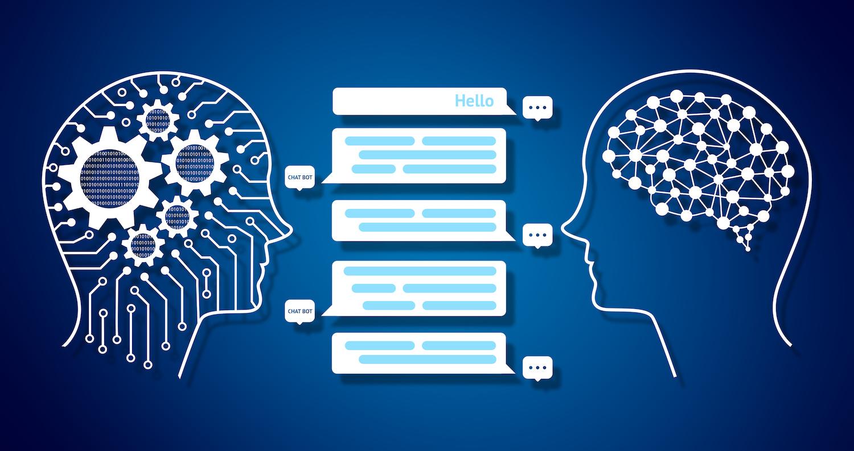 utiliser-chatbots-experience-client
