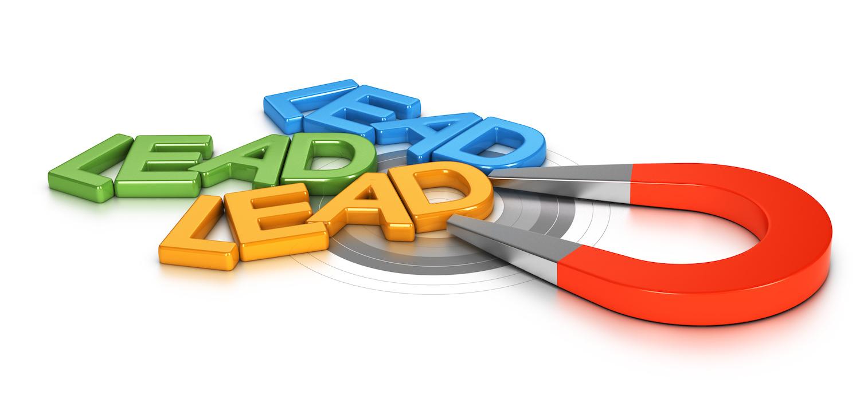 acheter-generer-leads