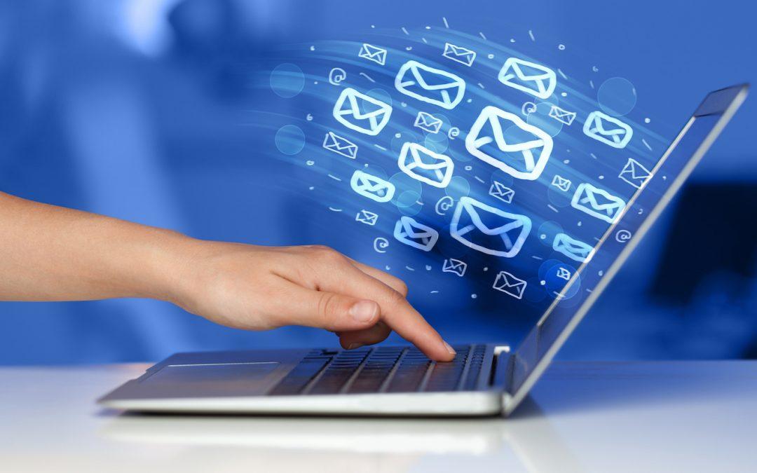 Comment écrire un mail de relance parfait ?