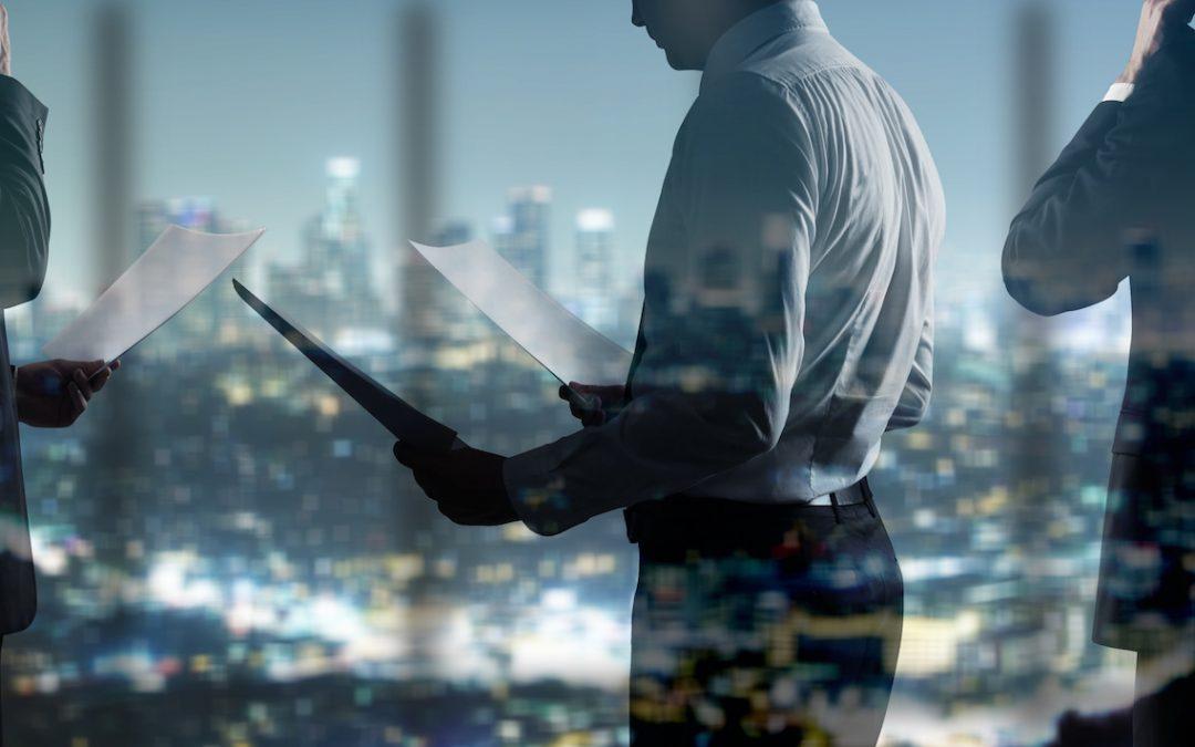 4 techniques de détections d'opportunités commerciales pour 2018