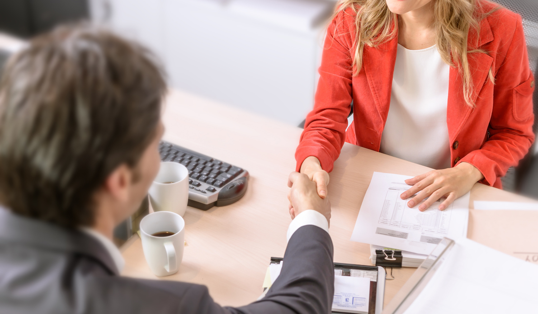 raisons-externaliser-relation-client