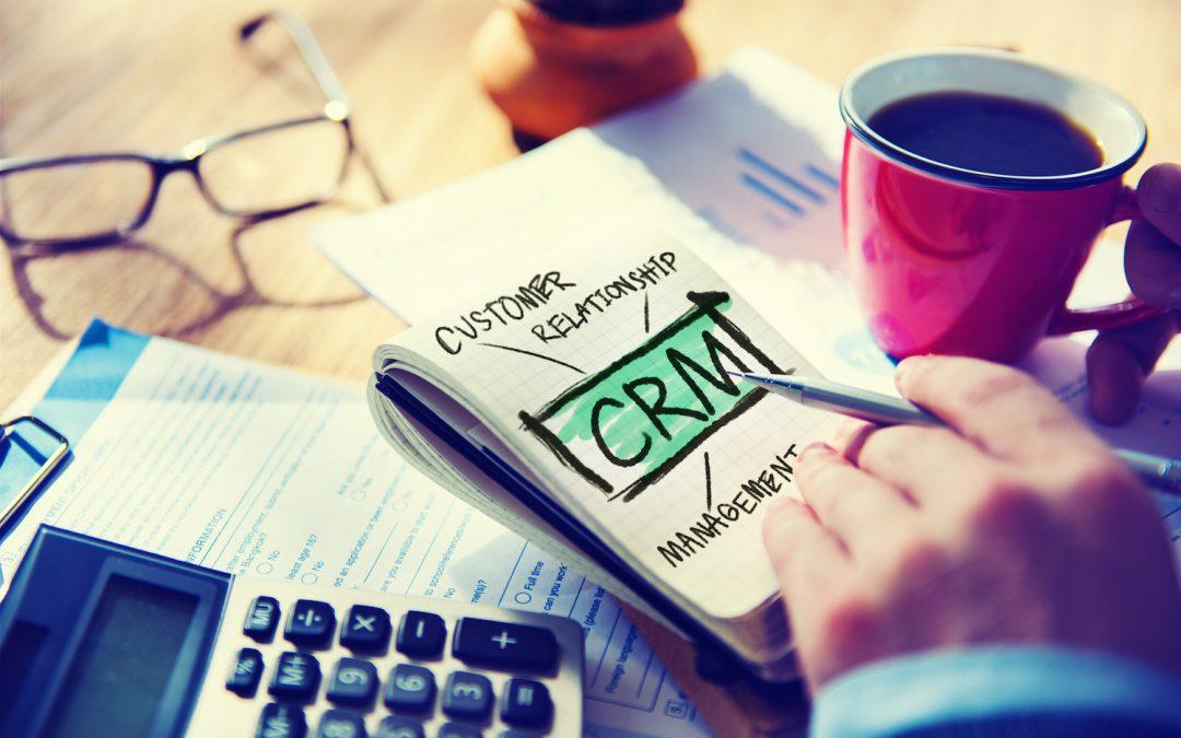 Comment choisir un CRM pour le lead management ?