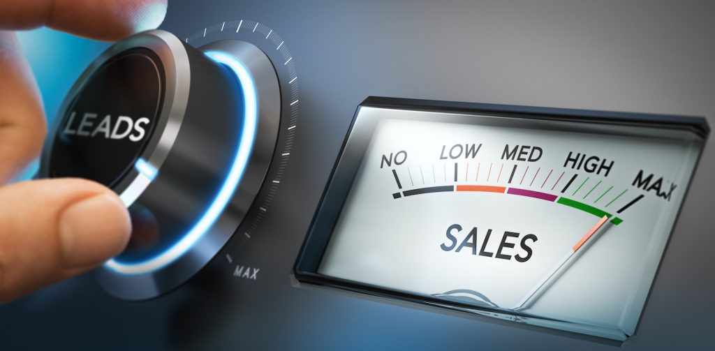conseils-acheter-leads