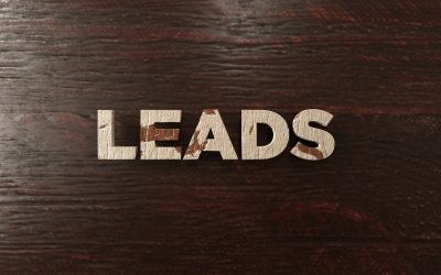5 conseils pour acheter des leads