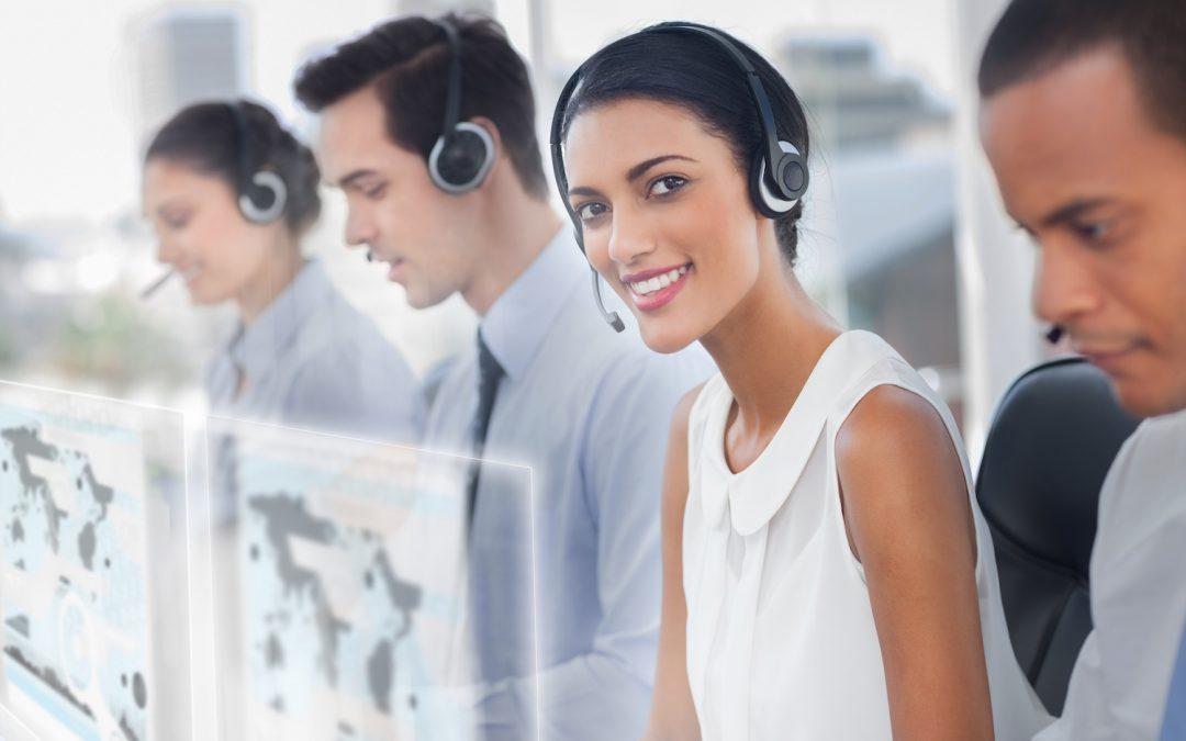Quel modèle économique pour les agents virtuels en relation client ?