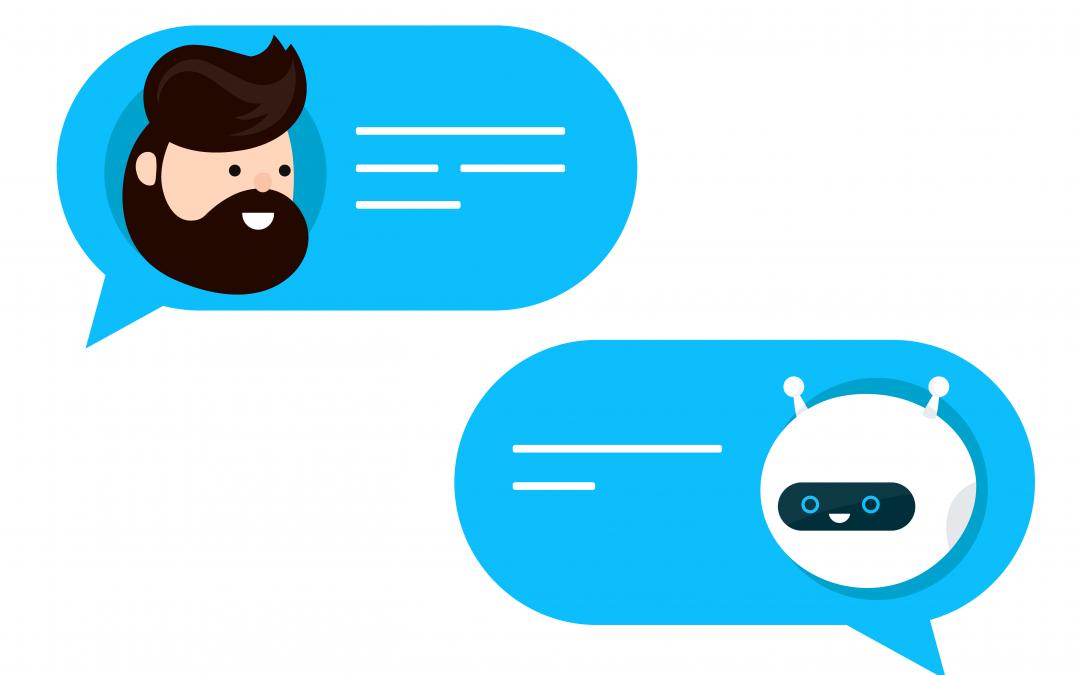 Le TechShoring : qu'est-ce que c'est ?