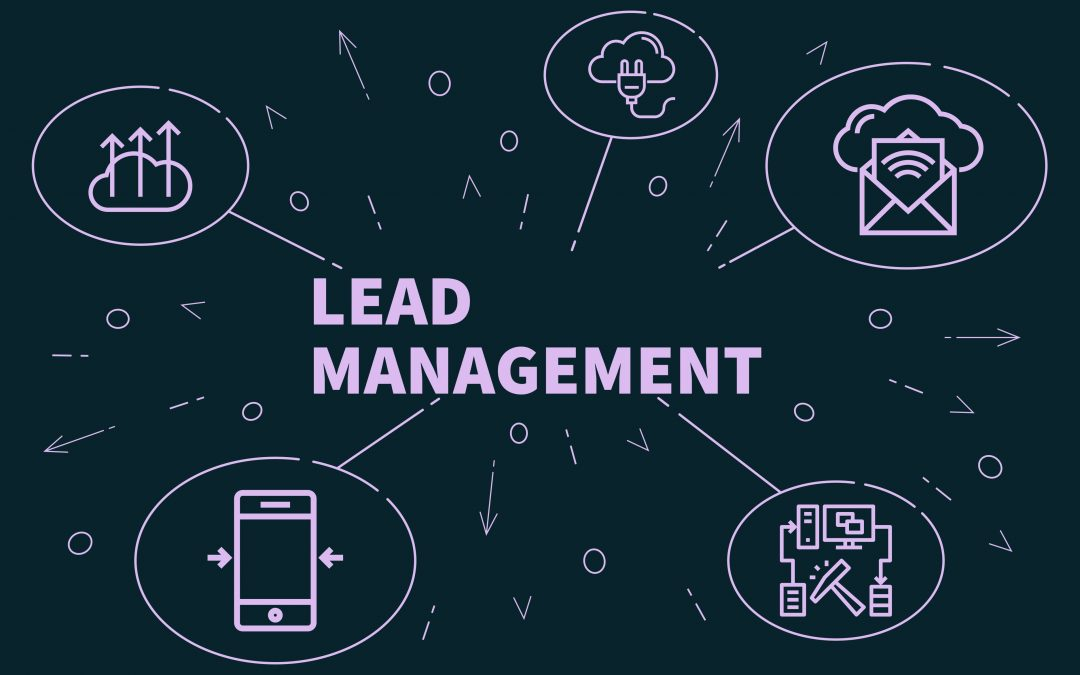6 KPI de lead management à utiliser en 2018