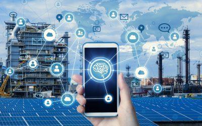 Avantages et inconvénients de l'Intelligence Artificielle dans la relation clients