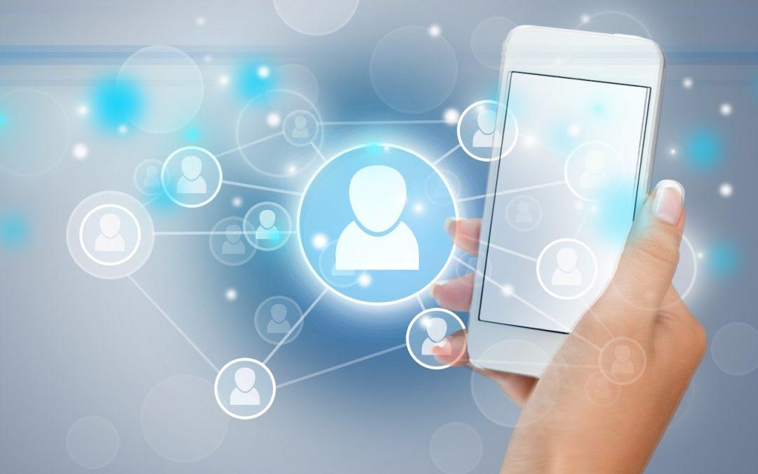 Que peut faire (ou pas) un bot conversationnel en centre d'appels ?