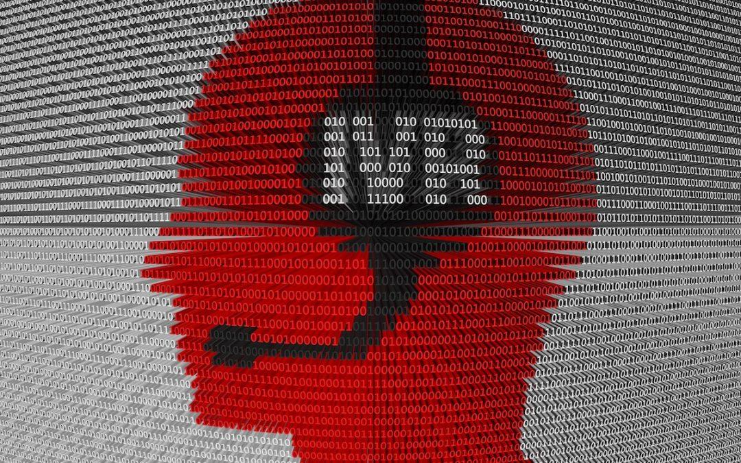 Le SVI est mort – Vive le SVI (avec les robots conversationnels)