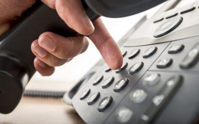 Faut-il internaliser ou externaliser sa prospection téléphonique ?