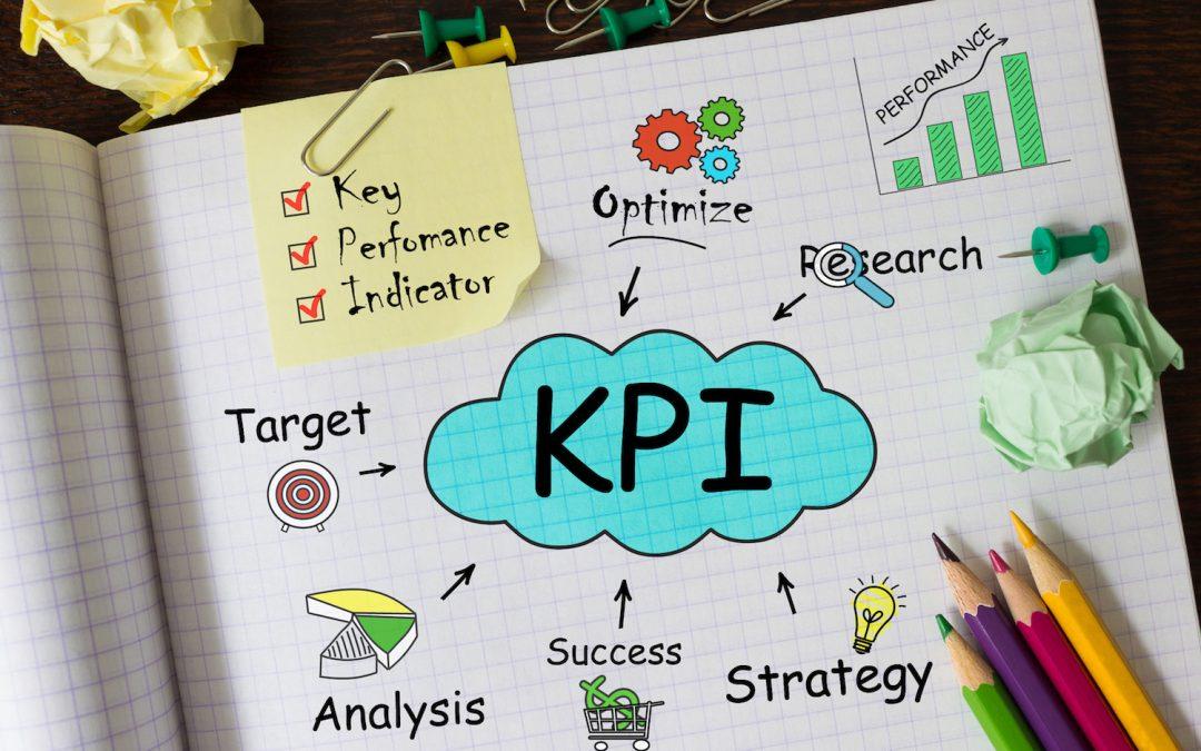 Quels sont les KPI de la prospection téléphonique?