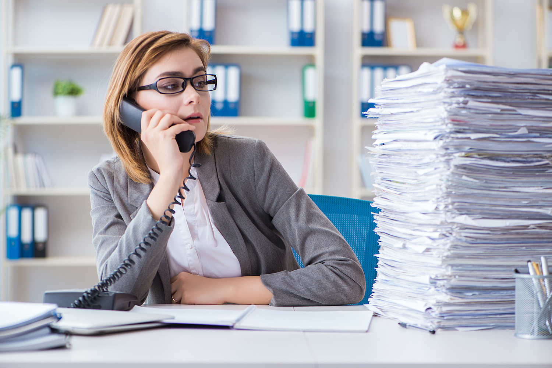 internaliser-ou-externaliser-prospection-telephonique