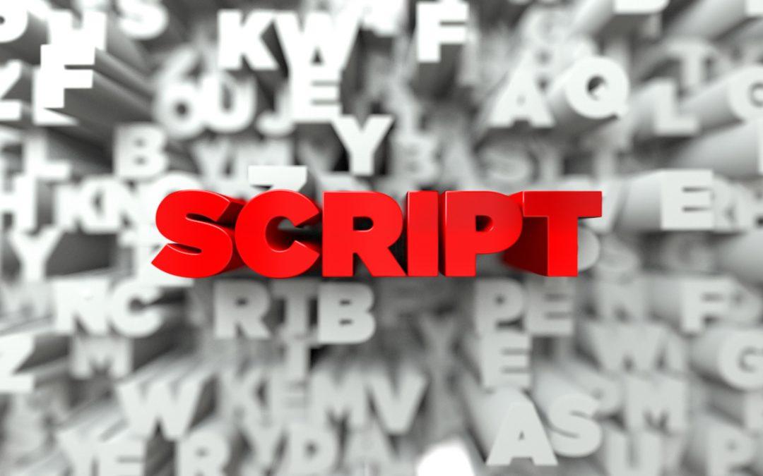 Comment rédiger un script de prospection téléphonique ?