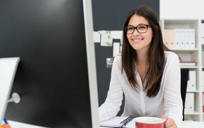 Comment recruter un(e) commercial(e) sédentaire ?