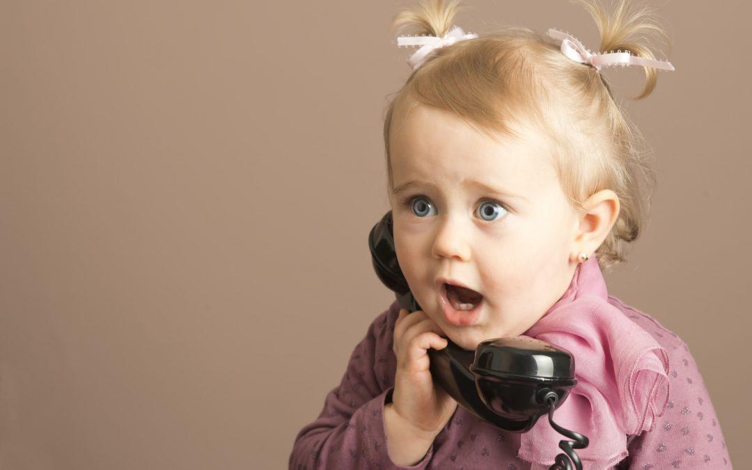 Taux de transformation en prospection téléphonique : à quoi s'attendre ?