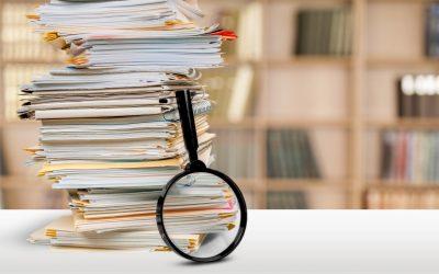 Où trouver des fichiers pour la prospection téléphonique ?