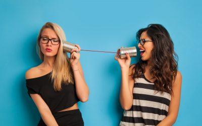 10 astuces pour un accueil téléphonique parfait
