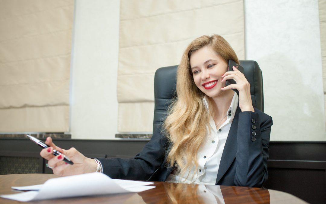 Guide d'entretien téléphonique : la méthode parfaite ...