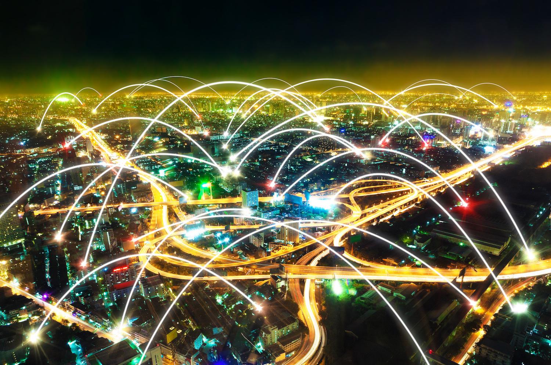 reussir-transformation-digitale