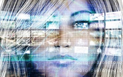 Secrétaire virtuel : quel apport des agents conversationnels ?