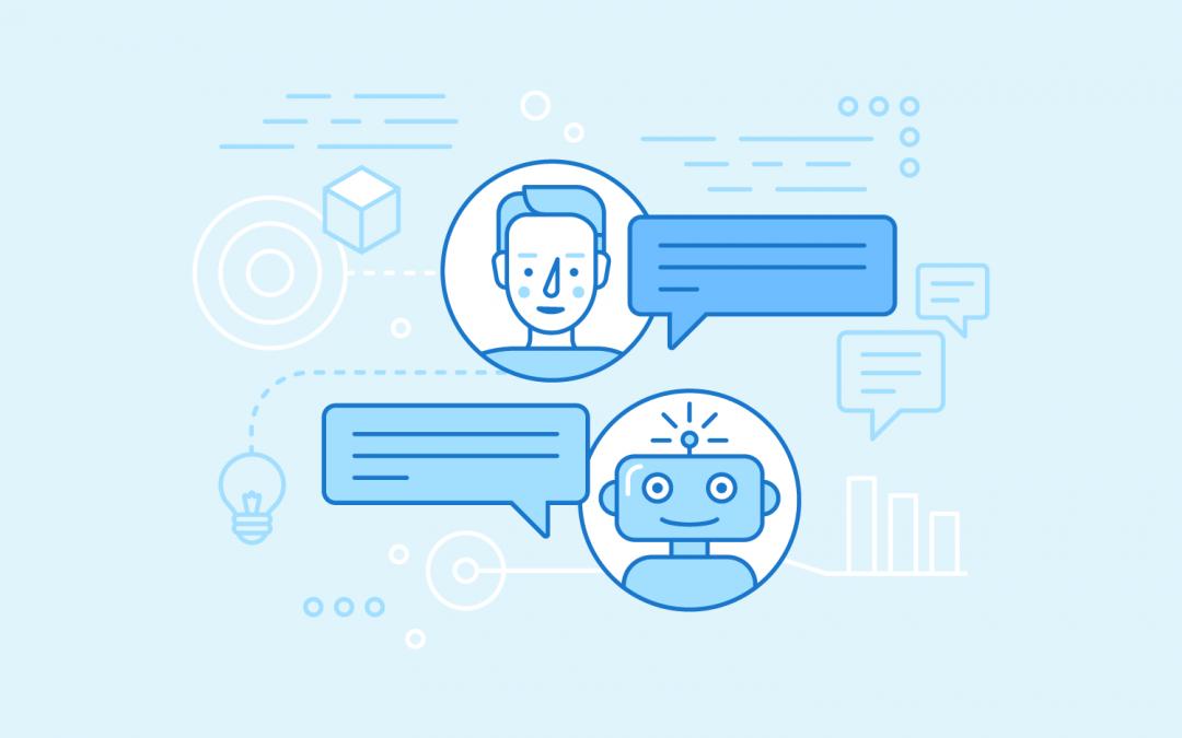 Comment choisir son chatbot de relation client ?
