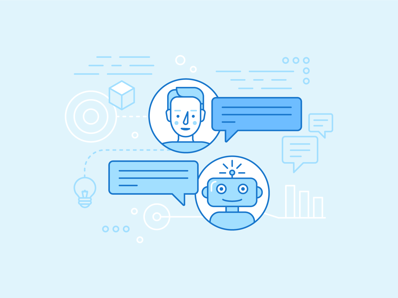 choisir-chatbot-relation-client