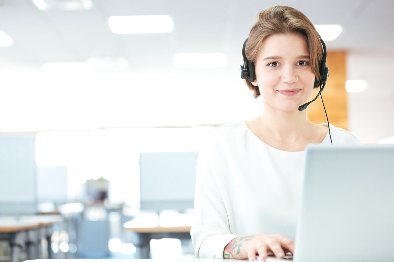 pourquoi-accueil-telephonique-ecoles-important