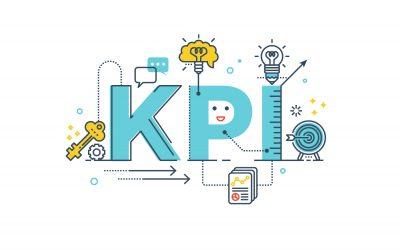 Quels sont les KPI des chatbots en relation client ?