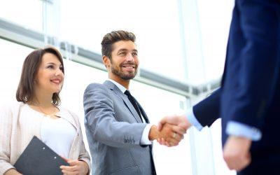 Les 10 principes de la relation client