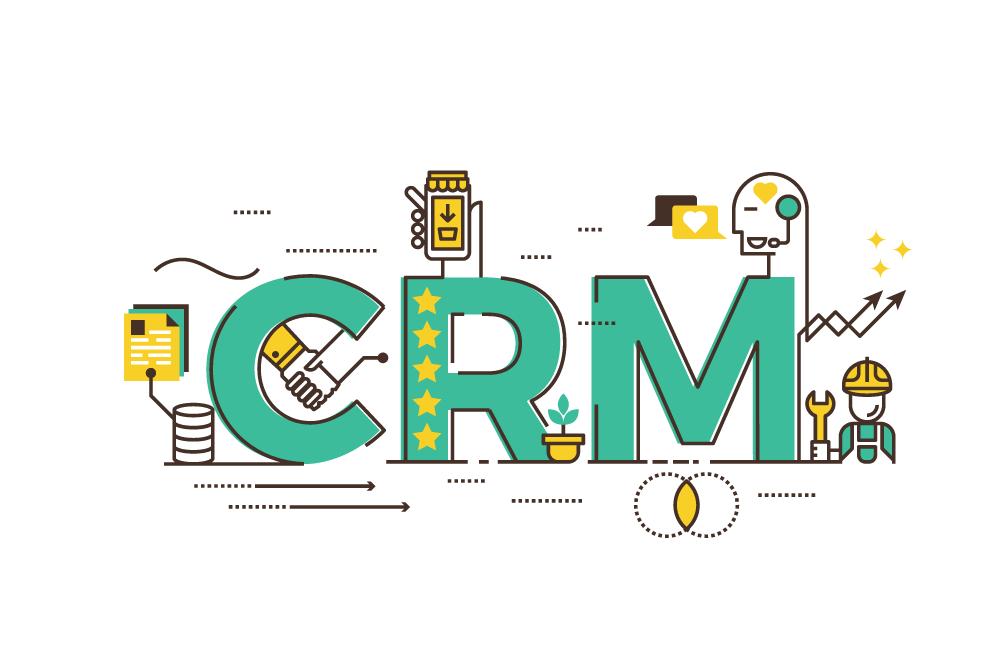gestion-prise-rendez-vous-crm-lead-center