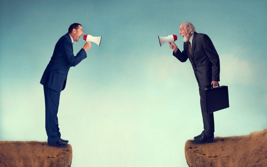 Comment construire un argumentaire de vente ?