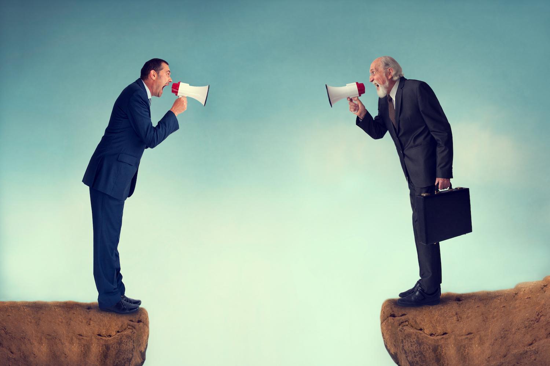 comment-construire-argumentaire-vente