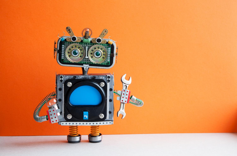 conseils-mise-place-chatbot-centre-relation-client
