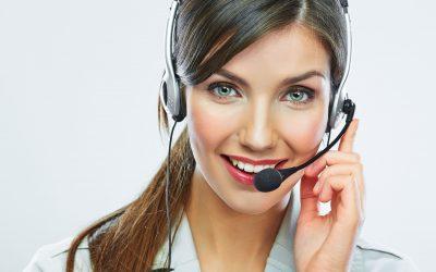 Comment construire un argumentaire de phoning BtoB ?