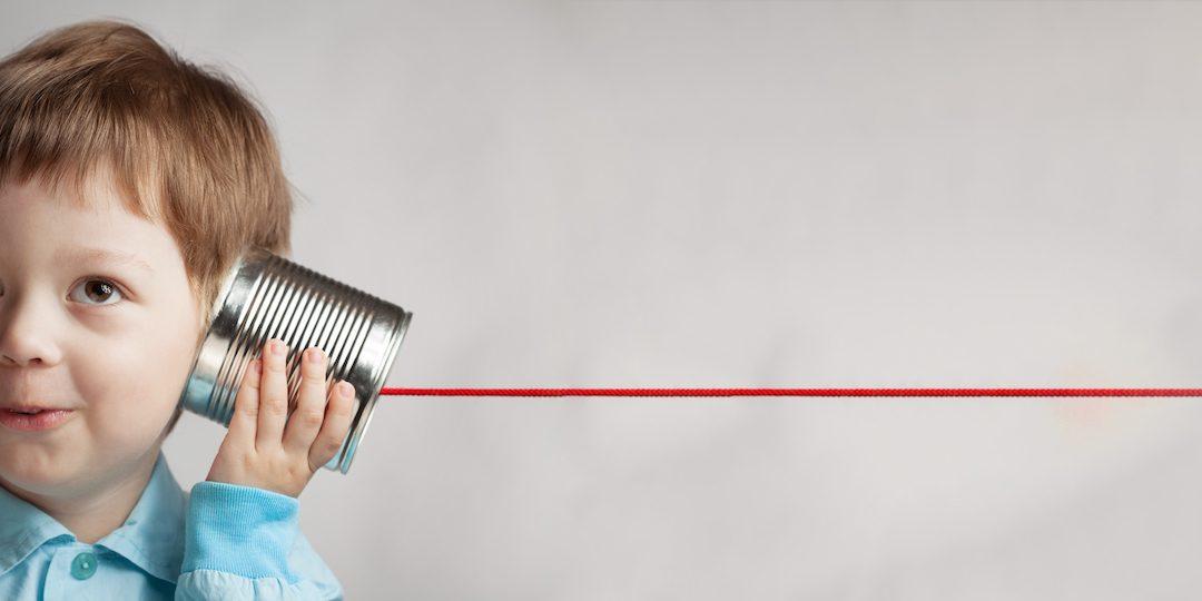 10 phrases d'accroche pour la prospection téléphonique