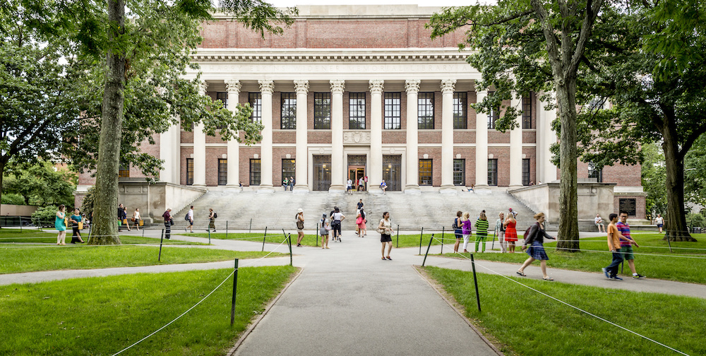 Assistant virtuel pour les écoles et universités