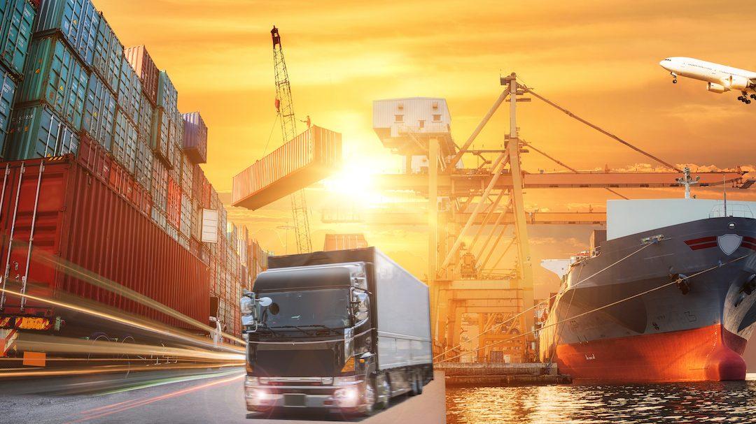 Assistant virtuel dans le secteur du transport : quel intérêt ?