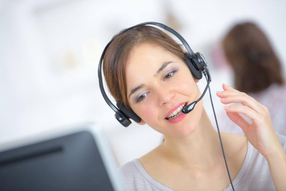 Les avantages d'un agent virtuel pour le service après-vente