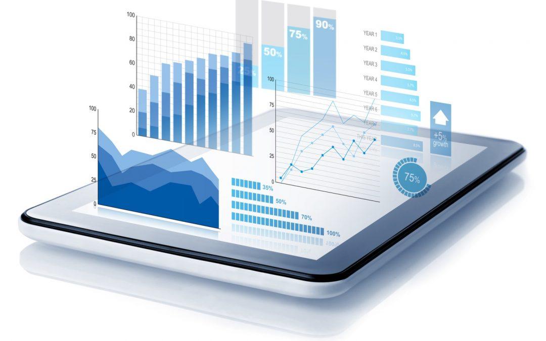 Comment utiliser un agent virtuel pour les enquêtes téléphoniques et la collecte de données ?