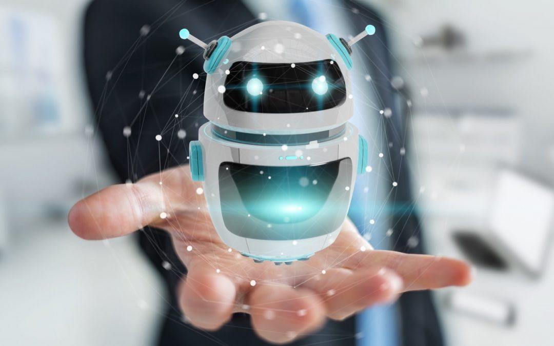 L'éthique pour les agents conversationnels à intelligence artificielle